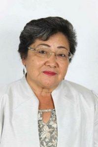 Esperanza Kasuga Llamado a Apoyar el Hospital General Martiniano Carvala de Mazatlán Julio 2021 (9)