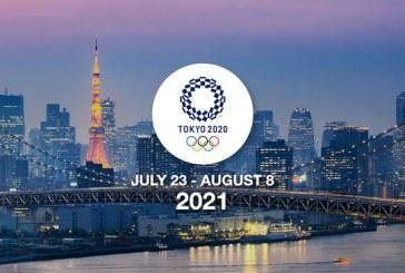 Con cuarto lugar, tirador Jorge Orozco registra histórica actuación en Tokio 2020