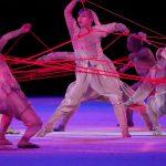 Jaime Lozano y sus Juegos Olímpicos 17 años después de lo soñado