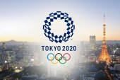 Oliver y Arceo, se instalan entre las mejores del pentatlón moderno olímpico