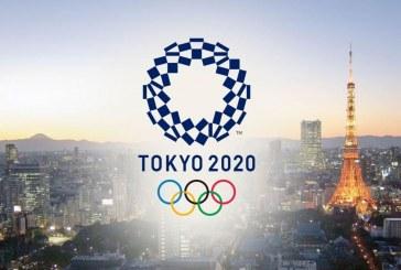 Abanderados nacionales confían en destacada actuación en Juegos Paralímpicos