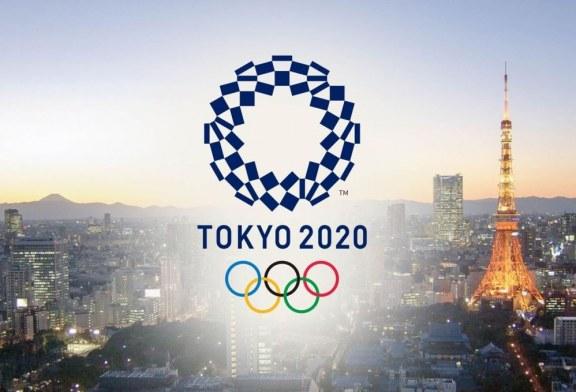 Lista Brenda Osnaya para su histórico debut paralímpico en Tokio 2020