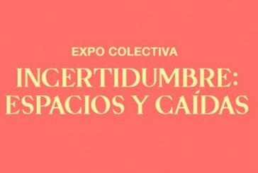 """""""La incertidumbre: espacios y caídas"""", nueva exposición de dibujo en el Museo de Arte de Mazatlán"""