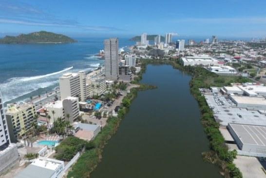 Naturaleza: el principal atractivo de Mazatlán bajo amenaza constante