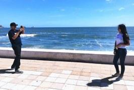 Mazatlán mantendrá abiertas totalmente las actividades turísticas durante toda la temporada de verano 2021