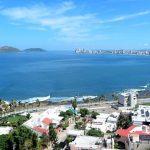 Bajan a 480 los casos activos de Covid-19 en Mazatlán