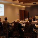 Nace la Alianza Regional para el Desarrollo, CODESIN entre otras noticias