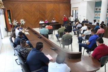 Para evitar cierre de bares, antros y restaurantes en Mazatlán, disminuyen aforo al 45%