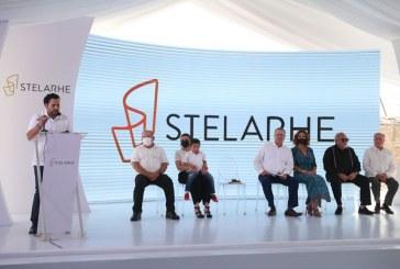 Quirino inicia nueva torre de condominios en Mazatlán