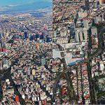 Reactivación económica y recuperación de 126mil empleos perdidos en pandemia, gran reto pendiente en la ciudad de México