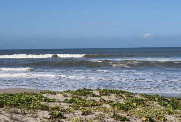SEDESU y Ayuntamiento de Elota trabajan para la recertificación de Ceuta como Playa Limpia