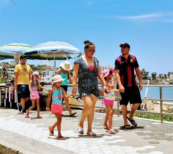 Sinaloa y Durango Construyen Puentes Seguros para el Turismo 2021 5