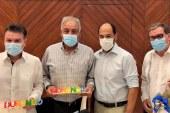 Sinaloa y Durango Refuerzan y Construyen Puentes Seguros para el Turismo