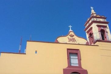 Templo de San José: Un monumento religioso en la historia de Mazatlán