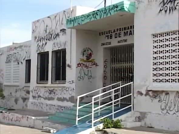 Asegura PC Mazatlán que no hay condiciones para clases presenciales 2