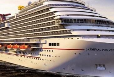 Mazatlán recibirá el primer Crucero Turístico en Tiempos de Covid – 19