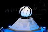 Más rápidos, más fuertes, más altos – juntos: Tokio despide a los Juegos Olímpicos en una brillante ceremonia