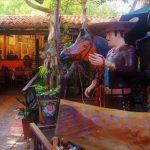 Comunicado Especial de Restaurante El Mesón de los Laureános de El Quelite Pueblo Señorial