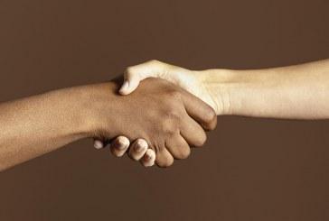 Día Internacional de la Solidaridad 31 de Agosto