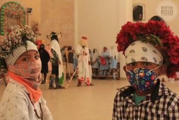 Día Internacional de los Pueblos Indígenas 9 de agosto