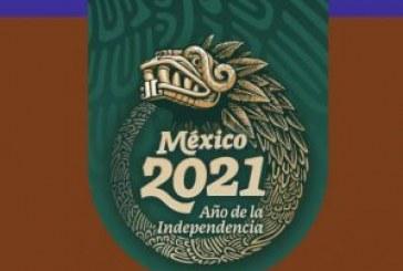 El INEHRM conmemora 500 años de resistencia indígena y la toma de México Tenochtitlan