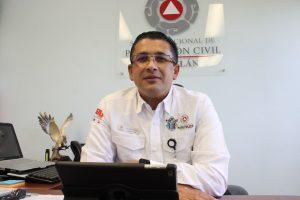 Eloy Ruiz PC Mazatlán 2021