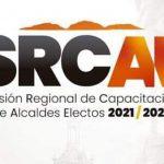 Es Mazatlán sede para la capacitación de alcaldes electos 2021-2024