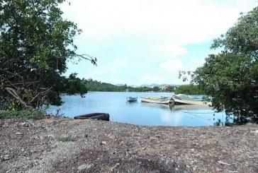 Estero del Infiernillo; de proponérnoslo sería un gigantesco detonador turístico y de bienestar familiar