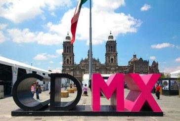 Frenar las actividades económicas en la Ciudad de México llevaría a la quiebra a miles de empresas y se perderían una gran cantidad de empleos