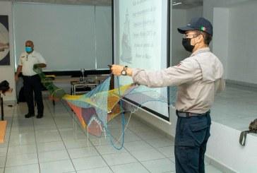 Gobiernos de México y de Estados Unidos dialogarán sobre el avance en la certificación de camarón
