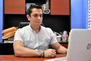 Mazatlán continúa atrayendo y captando inversiones 2021
