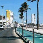 Mazatlán continúa atrayendo y captando inversiones
