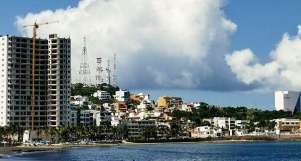 Mazatlán continúa atrayendo y captando inversiones Pese a Pandemia 2021