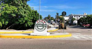 Muy Pronto en Mazatlán será inaugurada la nueva Avenida del Estero del Infiernillo 2021 (4)