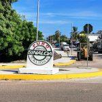 Muy Pronto en Mazatlán será inaugurada la nueva Avenida del Estero del Infiernillo