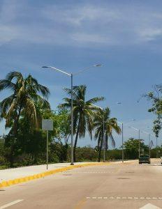 Muy Pronto en Mazatlán será inaugurada la nueva Avenida del Estero del Infiernillo 2021 (7)