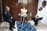 Personal de Seguridad Pública y Protección Civil tomarán curso de lengua de señas que imparte DIF Mazatlán
