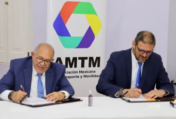 Proyecta el Químico Benitez modernización del transporte en Mazatlán