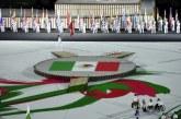 Se abre el telón de Juegos Paralímpicos Tokio 2020, decimoterceros para México