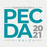 Seleccionan 18 proyectos para participar en el PECDA Sinaloa 2021, a creadores de arte