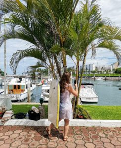 Tiene Mazatlán inversión privada de 36 mil millones de pesos y muy buena ocupación hotelera Luis Terán Tirado 2021 2