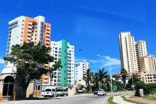 Tiene Mazatlán inversión privada de 36 mil millones de pesos y muy buena ocupación hotelera: Luis Terán Tirado