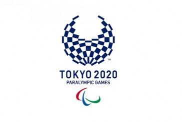 Ángel Camacho debuta con cuarto lugar en para natación de Tokio 2020