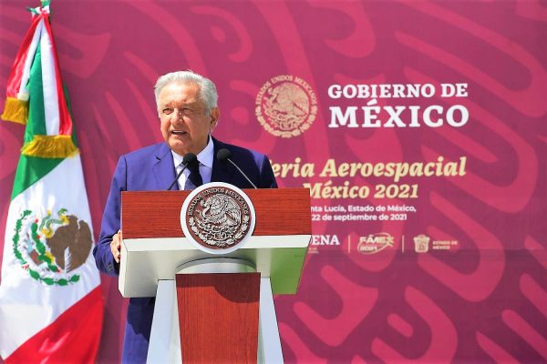 22-09-21-Feria-Aeroespacial-México-2021-FOTO-15 1