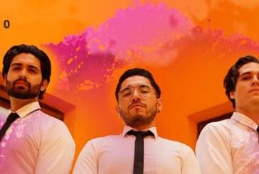 Blanconeros amenizará concierto en Casa Haas.