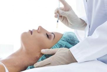 Coepriss advierte que acudir a clínicas estéticas no autorizadas es un peligro