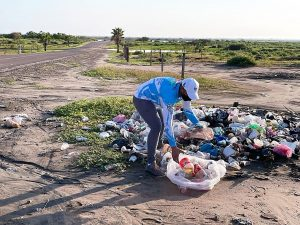 Cómo se Puede Vivir Así en Playa Ponce Centro de Sinalao 2021 2