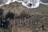 Retiran 4 toneladas de basura de playa Ponce en Sinaloa