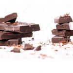 Día Internacional del Chocolate