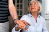 Día Mundial del Alzheimer 2021